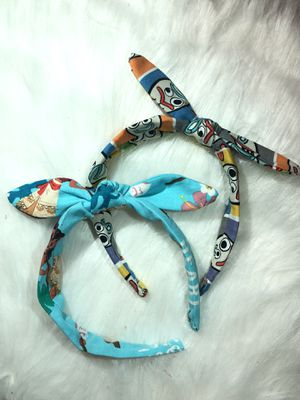 Knot Head bands for Sale in Ontario, CA