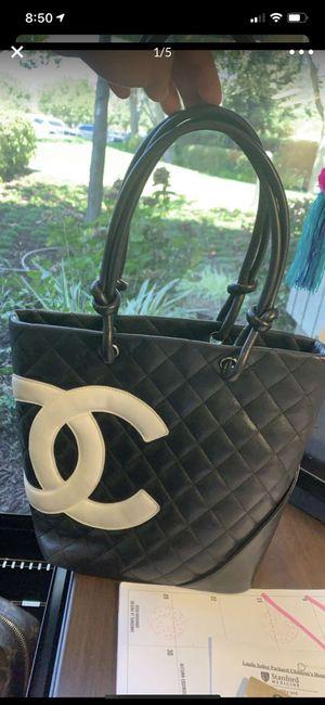 Chanel bag for Sale in Santa Clara, CA