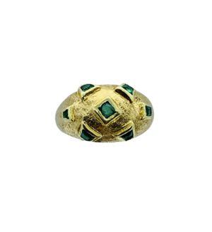 18k ring for Sale in Alexandria, VA