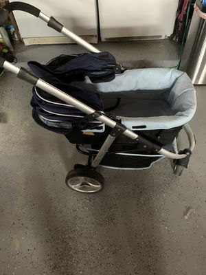 Pet Dog stroller for Sale in Santa Clarita, CA