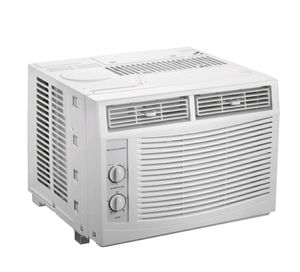 Air conditioner for Sale in Turtle Creek, PA