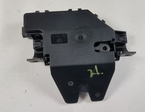 BMW Trunk Lock Actuator Assembly E60 E46 for Sale for sale  Anaheim, CA