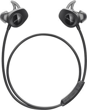 Bose soundsport wireless for Sale in Augusta, KS