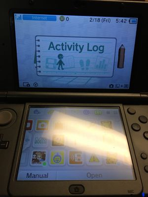 New Nintendo 3ds xl for Sale in Ver., MX