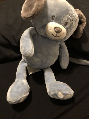 Free kids plushies for Sale in Vallejo, CA