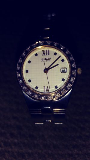Citizen women's watch for Sale in MONTGOMRY VLG, MD