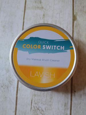 LAVISH for Sale in Vancouver, WA