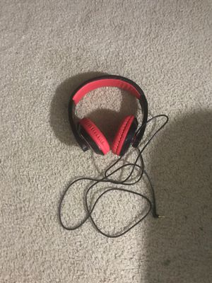 Headphones for Sale in Modesto, CA
