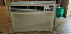 AC Window Unit- Kenmore, 25,000 BTU for Sale in Pasadena, TX