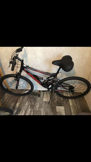 Brand new adult bikes for Sale in Bloomington, IL