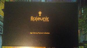 Rajeunir Anti Aging for Sale in Colorado Springs, CO