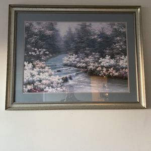 Wall Art for Sale in McLean, VA