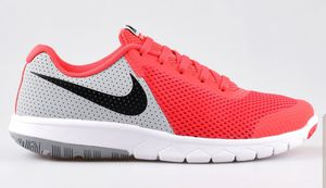 Nike Flex Experience RN 5 for Sale in Evansville, IN