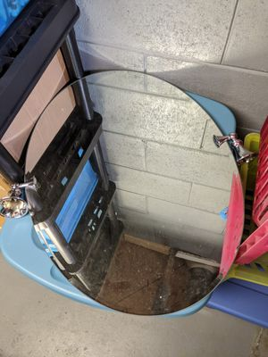 Mirror for Sale in Greenfield, WI