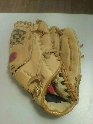 Used Rawlings Softball Glove for Sale in Atlanta, GA