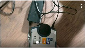 Sony is no camcorder camera 1.2 megapixel for Sale in Ontarioville, IL