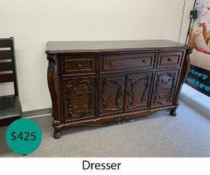 Dresser for Sale in Norwalk, CA