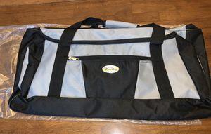 New Duffle Bag for Sale in Phoenix, AZ