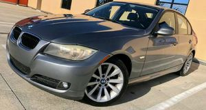 2011 BMW 328I. Clean🚨🚨🚨🚨 for Sale in Miami, FL