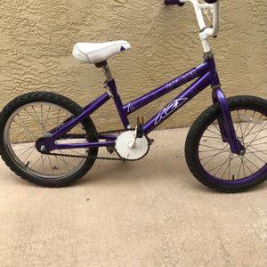 "18"" bike works great for Sale in Solana Beach, CA"