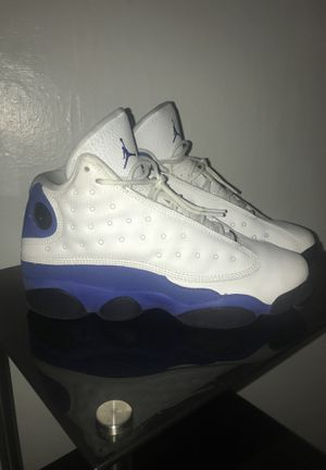 Jordan 13 size 7 for Sale in Pittsburgh, PA