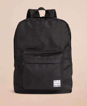 Brooks Brothers Red Fleece Logo Backpack for Sale in Los Angeles, CA