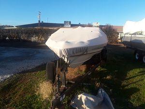 87 Bayliner boat for Sale in Yucaipa, CA