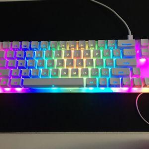 Gaming Keyboard for Sale in St. Petersburg, FL