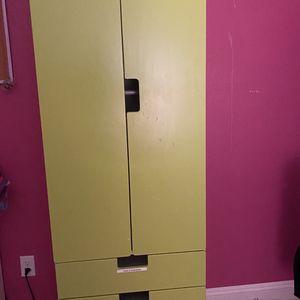 IKEA Kids Dresser for Sale in Costa Mesa, CA