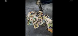 Baseball Rookie Cards for Sale in Simi Valley, CA