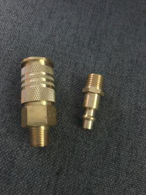 air compressor hose for Sale in Austin, TX
