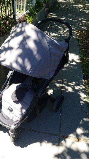 Britax Stroller for Sale in Washington, DC