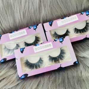 20mm Lashes for Sale in Fresno, CA