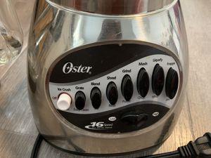 Oster Blender for Sale in Oakland, CA