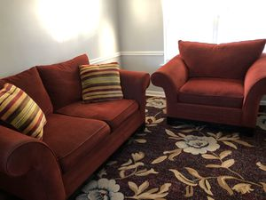 Sofa set for Sale in Snellville, GA