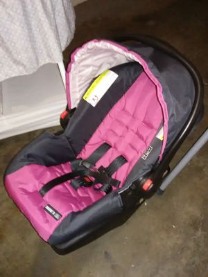 Grayco car seat for Sale in Grand Island, NE