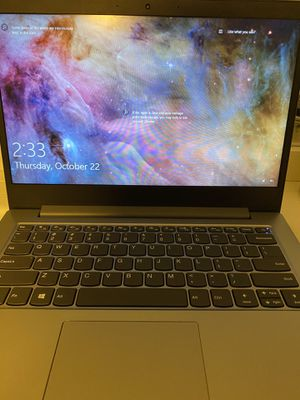 Laptop for Sale in Houston, TX