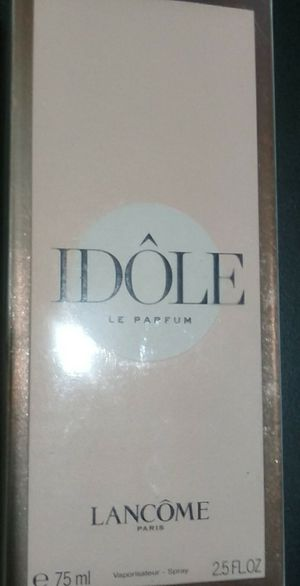 Lancome Idole Le Parfum for Sale in Seattle, WA