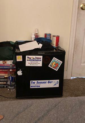 Mini fridge for Sale in Bridgewater, MA