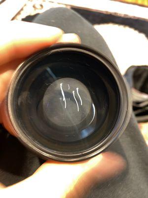 camera lens for Sale in Gloucester City, NJ