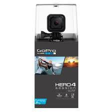 GoPro Hero 4 (new in box) for Sale in Chicago, IL