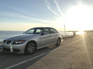 2006 BMW 3 Series for Sale in Fairfield, CT