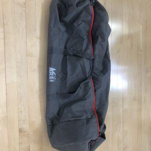 Duffel Bag by REI for Sale in Manhattan Beach, CA