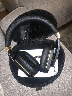Ghostek wireless Headphones for Sale in Brentwood, MO