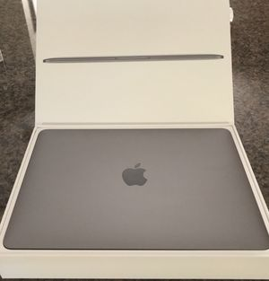 """Apple MacBook 12"""" (2019) LIKE NEW for Sale in Indianapolis, IN"""
