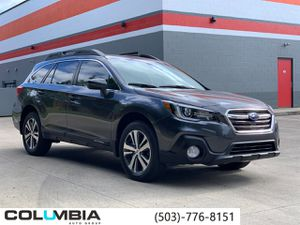 2019 Subaru Outback for Sale in Portland, OR