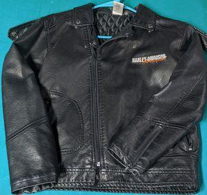 Harley Davidson jacket for Sale in Irwin, PA