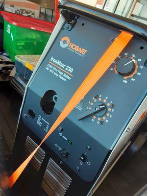 New welder for Sale in Oklahoma City, OK