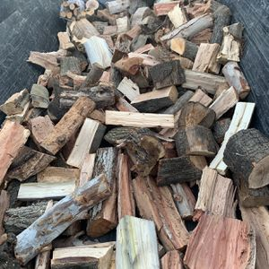 Great Firewood!!! for Sale in Fresno, CA