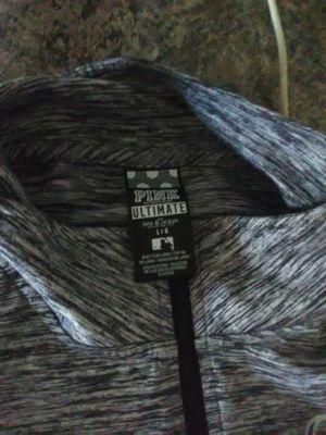Pink hoodie brandnew for Sale in Inkster, MI